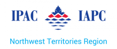 IPAC Northwest Territories Region